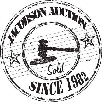 jacobsonauction newlogo