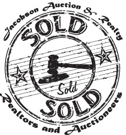 jacobson_auction_logo_fe.jpg