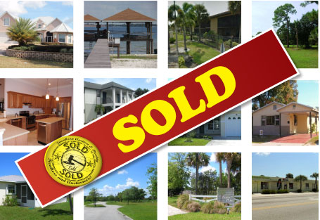 photo collage sold property